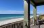 120 Geoff Wilder Lane, Seacrest, FL 32461