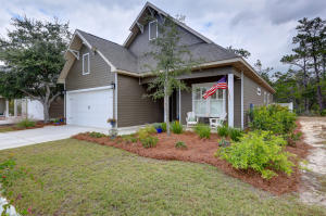 226 Blakely Drew Boulevard, Santa Rosa Beach, FL 32459