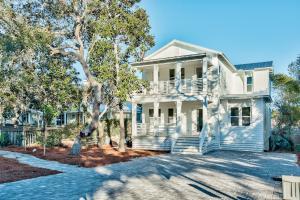 79 Sunfish Street, Destin, FL 32541