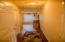 This is the hallway leading to the Master Suite.