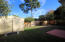 2140 Hillary Lane, Navarre, FL 32566