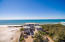 Located directly on the Gulf, A Top Producing Vacation Rental Home
