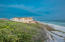Neighboring dunes provide the feeling of complete seclusion!