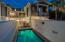 West Side Pool