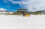 179 Pelican Circle, Seacrest, FL 32461