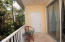 200 Sandestin Lane, UNIT 1309, Miramar Beach, FL 32550