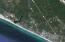 97 Dune comet Lane, B, Inlet Beach, FL 32461