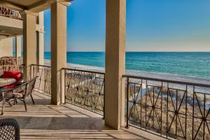 1823 Scenic Gulf Drive, UNIT A, Miramar Beach, FL 32550
