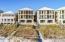 1823, 1827 Scenic Gulf Drive, A & B, Miramar Beach, FL 32550
