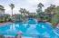 36 E Blue Crab Loop, Panama City Beach, FL 32413