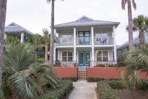 36 E Blue Crab Loop, Panama City Beach, FL 32413