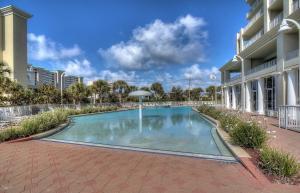 112 Seascape Drive, UNIT 504, Miramar Beach, FL 32550