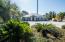 22901 Panama City Beach Parkway, Panama City Beach, FL 32413