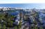 237 Lakewood, Santa Rosa Beach, FL 32459