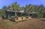 271 Blue Gulf Drive, Santa Rosa Beach, FL 32459