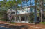 276 Pine Needle Way, Santa Rosa Beach, FL 32459