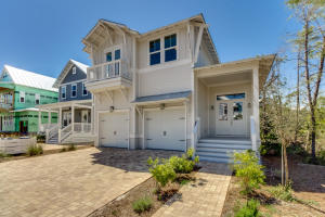 50 Prominence Square, Inlet Beach, FL 32461
