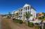 57 Rue De Soleil, Santa Rosa Beach, FL 32459