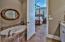 Ground Floor Master Bath