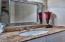 Ground Floor Powder Room