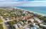 2196 S Hwy 83, Santa Rosa Beach, FL 32459