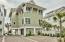 252 Winston Lane, Inlet Beach, FL 32461