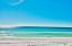 4722 Ocean Boulevard, Destin, FL 32541