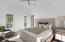 Master Bedroom View #3