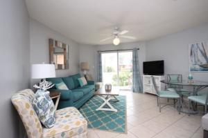 2830 Scenic Gulf Drive, UNIT 106, Miramar Beach, FL 32550