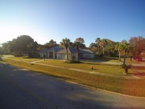 69 Indian Bayou Drive, Destin, FL 32541