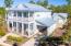 56 Pine Lily Circle, Santa Rosa Beach, FL 32459
