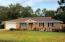 71 Country Club Road, Shalimar, FL 32579