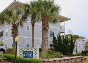11 Beachside Drive, UNIT 523, Santa Rosa Beach, FL 32459