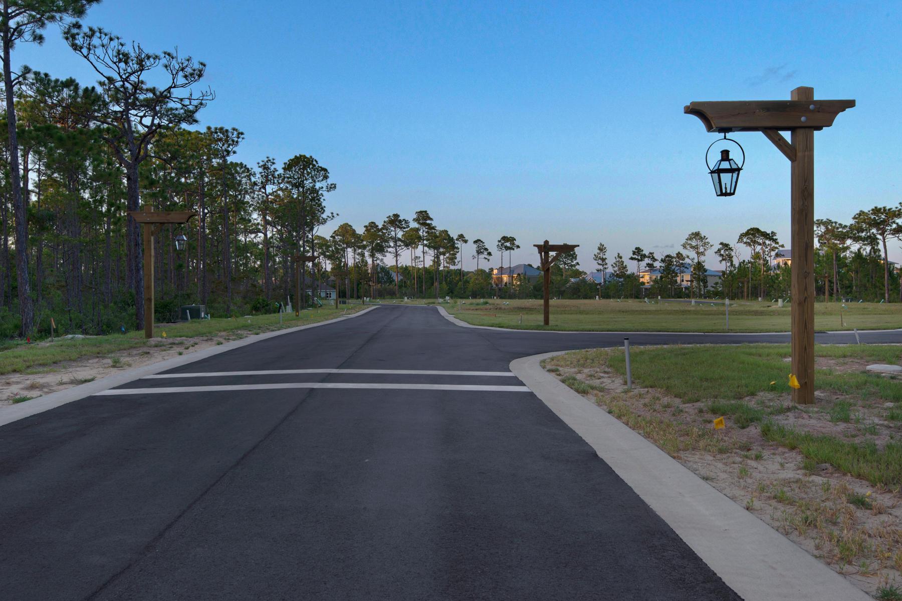 321 Ridgewalk Circle  Photo 15