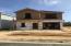 50 Avery Drive, Valparaiso, FL 32580