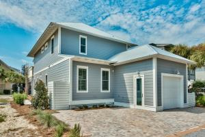 Photos are of an already completed home with the same floorplan. Final finishes may differ.