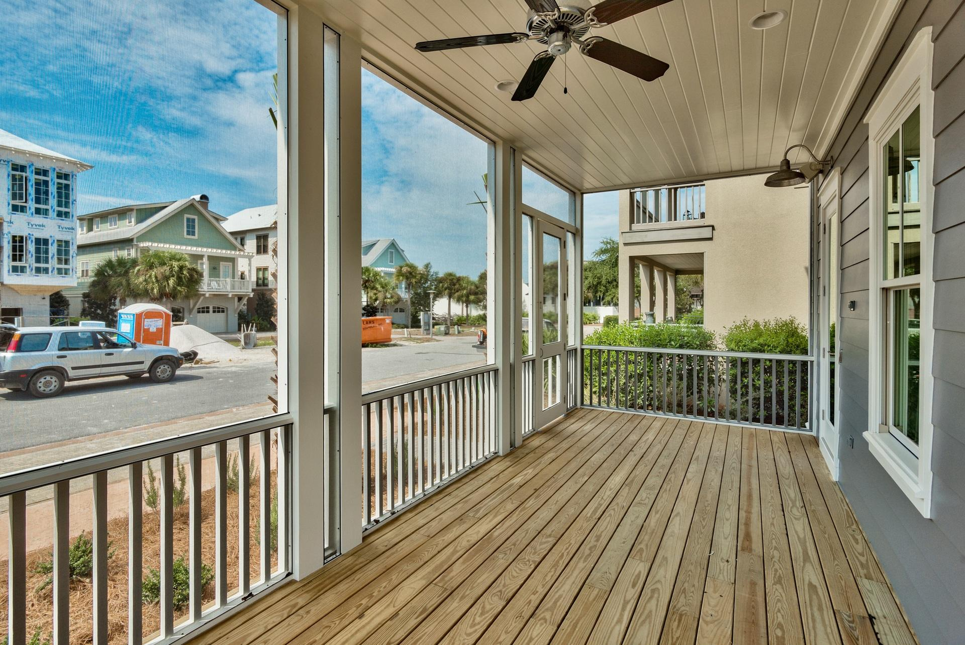 Lot 123 Cypress Drive  Photo 14