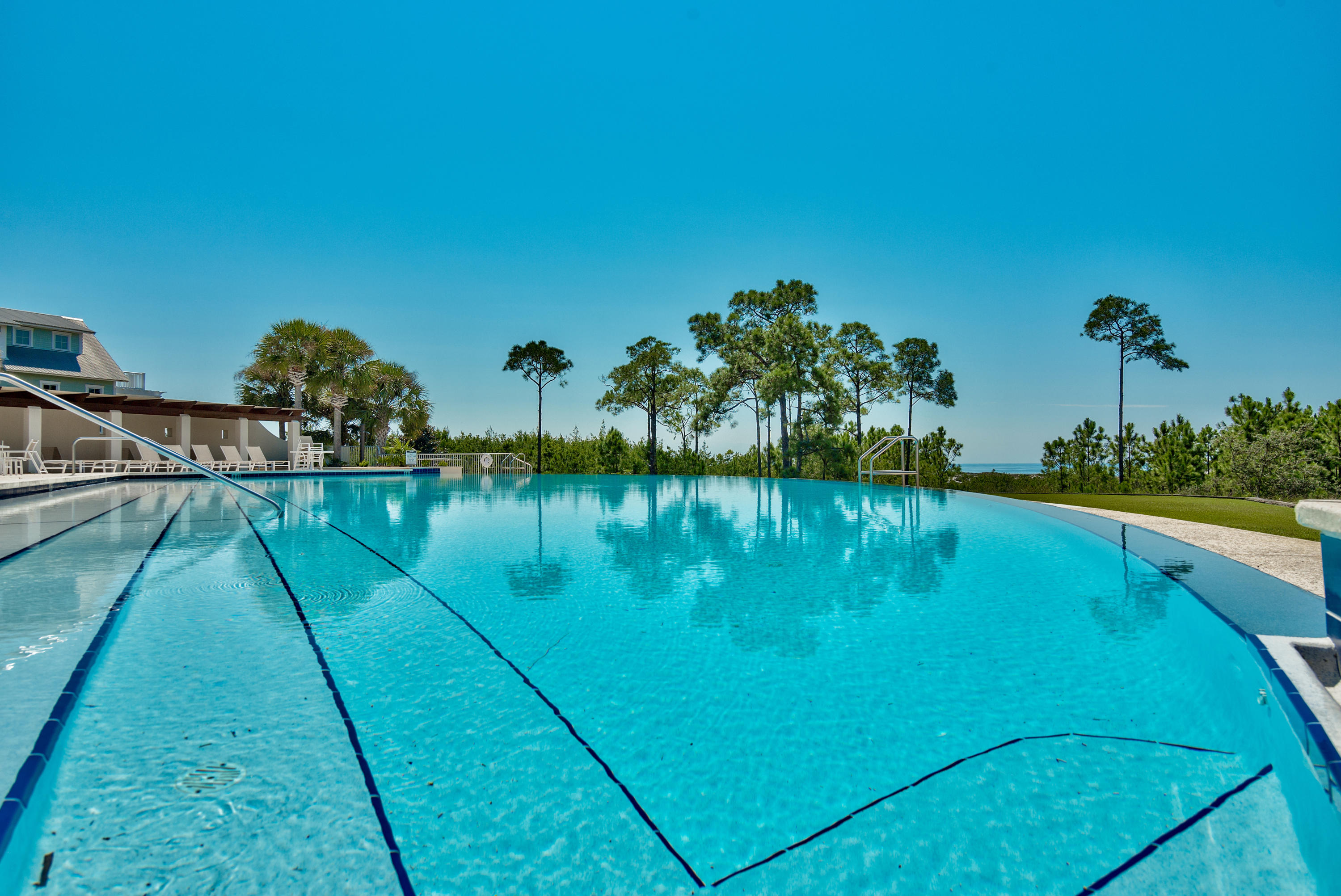 Lot 123 Cypress Drive  Photo 42