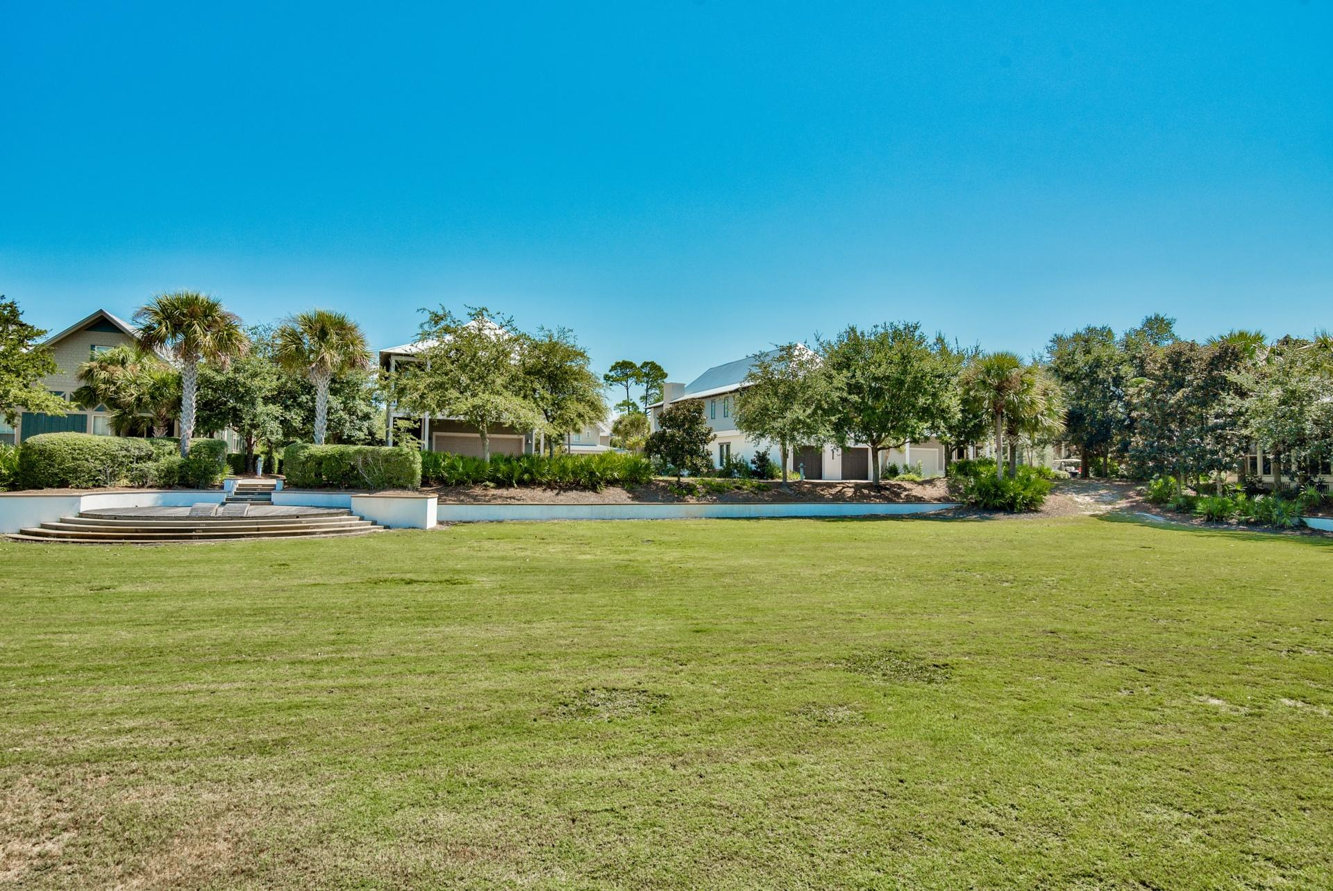 Lot 123 Cypress Drive  Photo 67