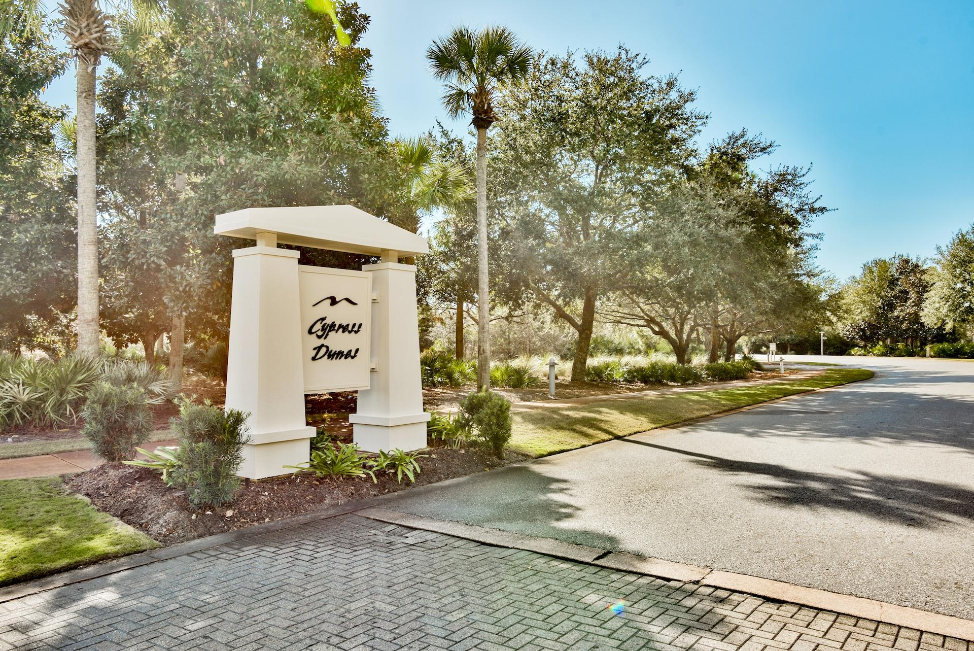 Lot 123 Cypress Drive  Photo 68