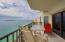 200 Gulf Shore Drive, UNIT 622, Destin, FL 32541