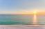 14825 Front Beach Road, UNIT 1710, Panama City Beach, FL 32413