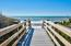 10140 E Co Highway 30-A, UNIT C-102, Inlet Beach, FL 32461