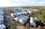 189 E Royal Fern Way, Santa Rosa Beach, FL 32459