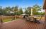 315 Maddox Street, Santa Rosa Beach, FL 32459