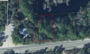 Lot 22 BLK B Gulf Hills Estates, Santa Rosa Beach, FL 32459