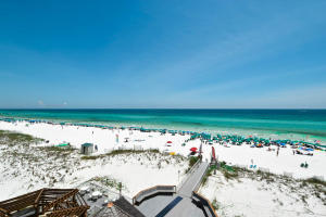 1002 E Highway 98, UNIT 501, Destin, FL 32541