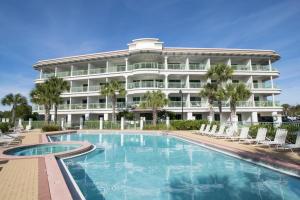 9955 E County Hwy 30A, UNIT 404, Rosemary Beach, FL 32461