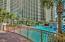 9900 S Thomas Drive, 2205, Panama City Beach, FL 32408