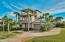 12 Plantation Circle, Santa Rosa Beach, FL 32459